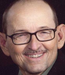 Melvin Carl Mel Applin, Jr
