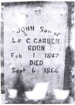 John Carden