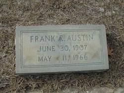 Frank E. Austin