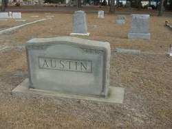 Henry P. Austin