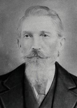 Bernhard Stein