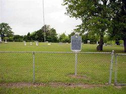 Plummer Cemetery