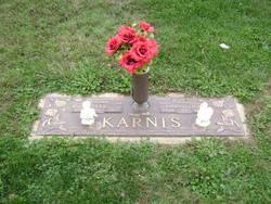 Christina Karnis