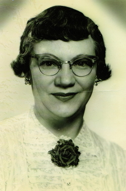 Emma J. <i>Danneman</i> Nagel