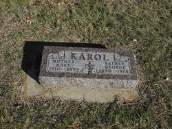 George Karol
