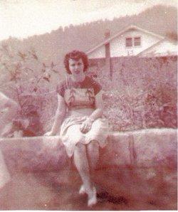 Ann Marie <i>Coleman</i> Hamlin