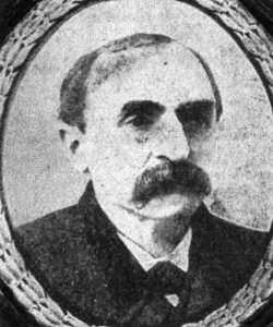 Martin Wambsgan
