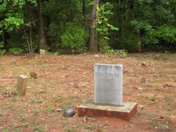 Shady Grove Presbyterian Church Cemetery