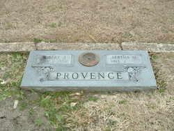 Robert J Provence