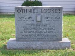 Othniel Looker