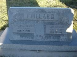 George Earl Collard