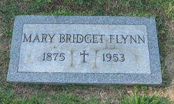 Mary Bridget Flynn