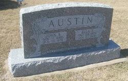 John R. Austin