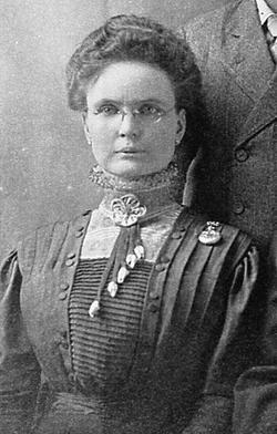 Eugenia A. <i>Dingler</i> Mathes