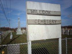 Willcox Cemetery