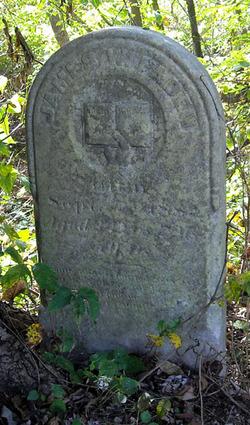 James W. Paden