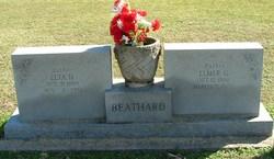 Elmer G. Beathard