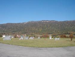 Powell Valley Cemetery and Memorial Gardens