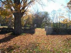 Canterbury Village Cemetery