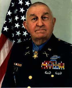Robert B. Nett
