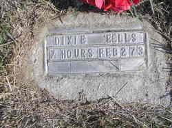 Dixie Eells