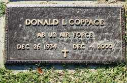 Donald L. Coppage