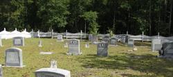 Raymond Kellum Cemetery