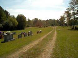 Freemon Cemetery