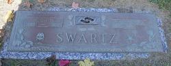Hugh Donald Swartz