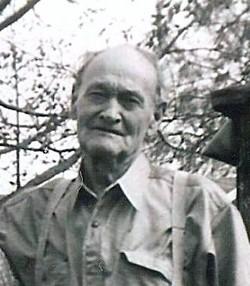 James Bramlet JB Reid