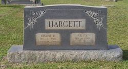 Nell <i>Austin</i> Hargett