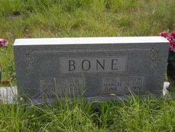 Opal <i>Dodson</i> Bone