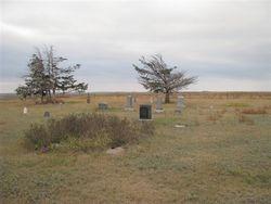 Alanthus Cemetery