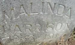 MaLinda Harrison