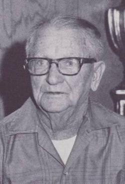 Adolph Sonnier