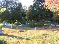 West Denmark Cemetery