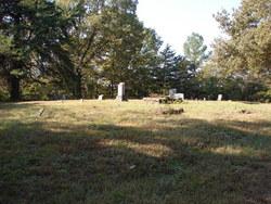 Adams-Heaton Cemetery