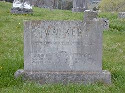 John Gilmore Walker