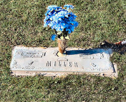 Azalee Miller