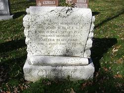John H. Black