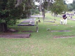 Felton Cemetery