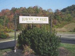 Haven of Rest Memorial Gardens