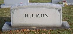 Ida Mae <i>Boswell</i> Hilmus