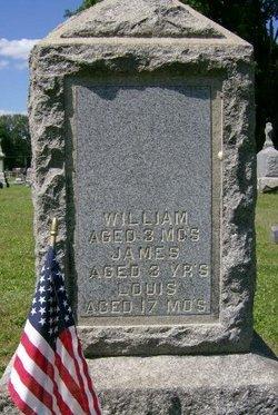 William Dowd