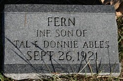 Fern Ables