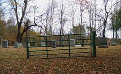 McVaney Cemetery