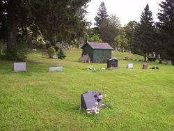 Westford Cemetery