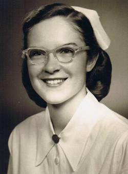 Martha Jane <i>Duncan</i> Pipes