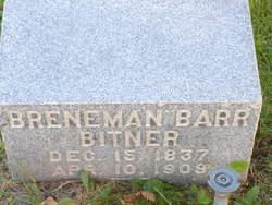 Breneman Barr Bitner