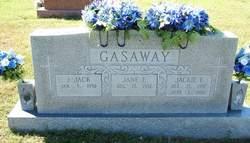 J. Jack Gasaway